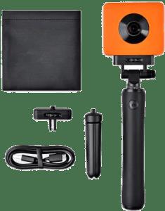 Madventure - 360º Cameras (The Best & Worst)