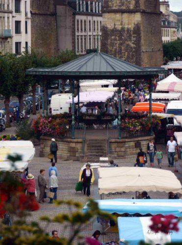 Morlaix France 2012 6