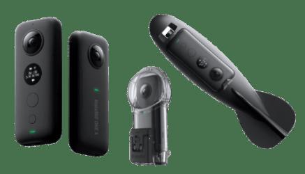 insta360onexdriftercase 800x284 - 360º Cameras (The Best & Worst)