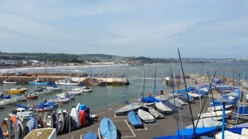 Snapsave 20140606033138 500x281 - Paignton Harbour in 360º