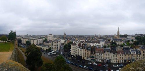 Caen 2016 - France