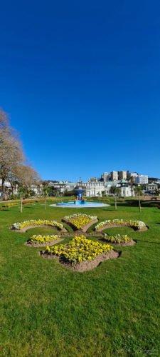 Princess Gardens Torquay 2020 3