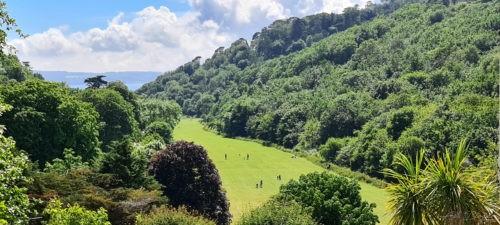 Meadfoot Green 2020, Torquay