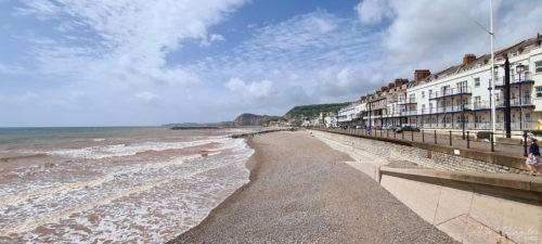 Sidmouth Devon 2020 1