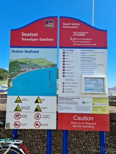 Seaton Devon 2020 4