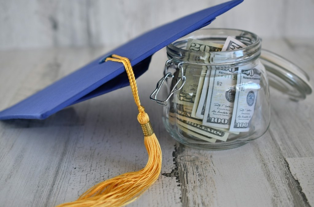 What You Need To Know About Student Loan Debt When Buying a Home