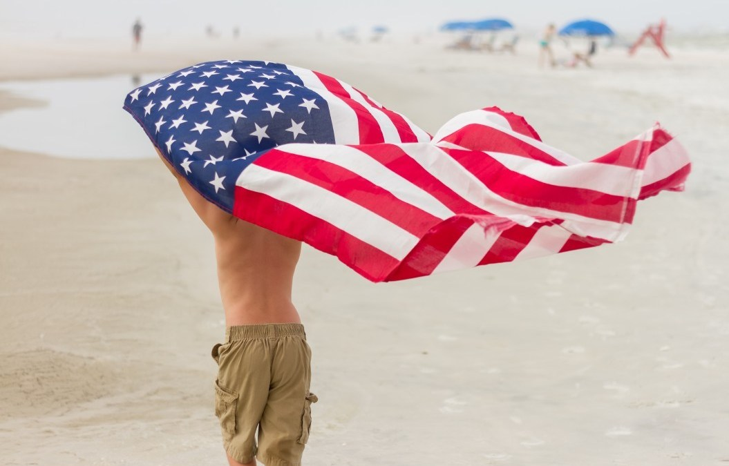 4th of July Events In Southern California