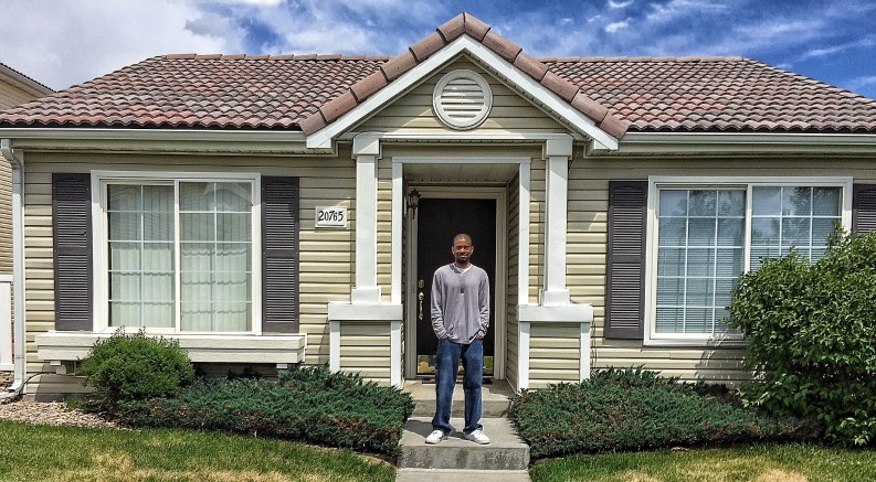 The American Dream Down Payment Act Will Help Prospective Homeowners Save