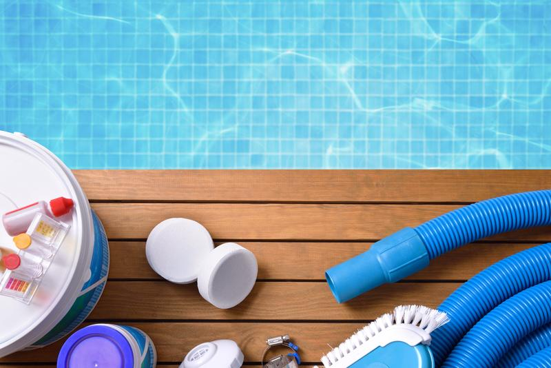 How to Avoid Costly Repairs When You Own a Pool