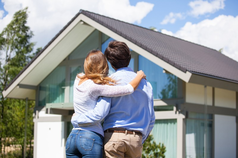 How to Avoid Mistakes When Buying Your First Home