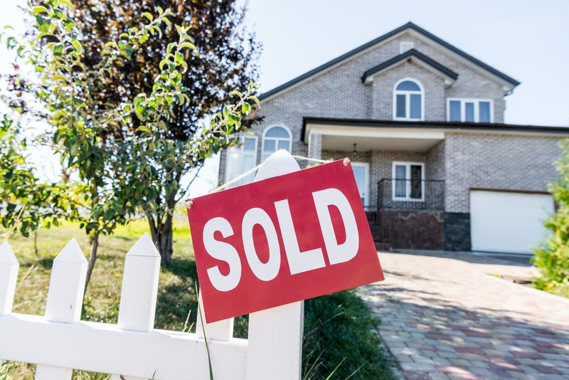 What to Expect When Buying a Home During COVID-19