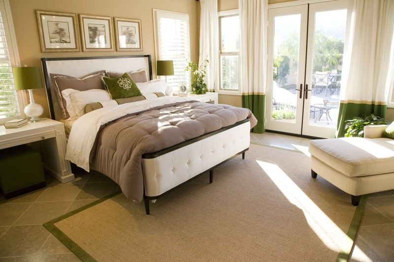 Which Rooms Should Have the Biggest Budget in a Remodel?