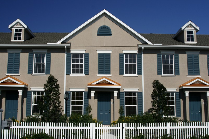 Why You Should Look Beyond Single-Family Homeownership