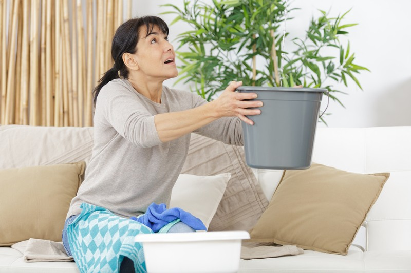 Home Problems That Require Immediate Attention
