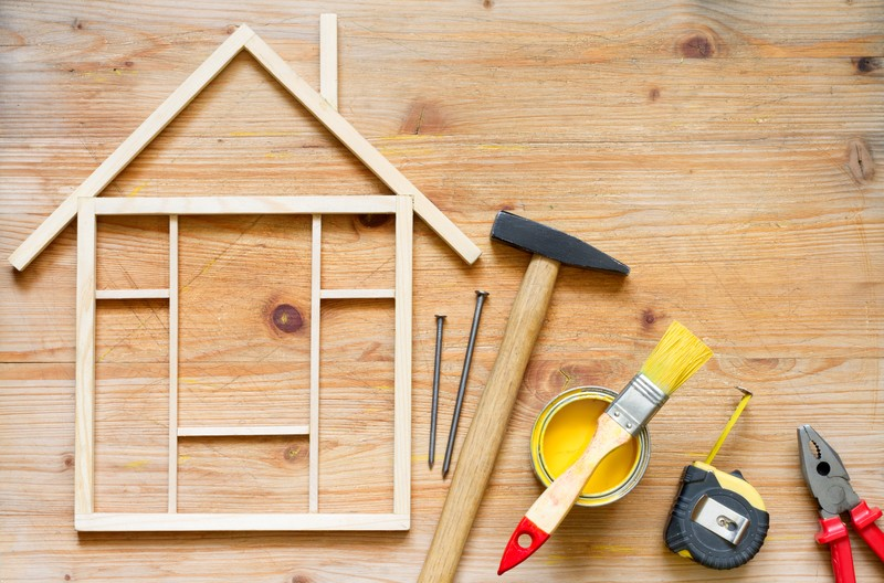 How to Speed Up Construction on Your Home