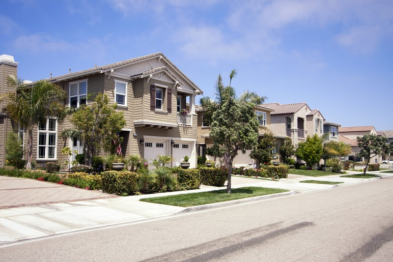 How to Reduce the Wear and Tear on Your Investment Property
