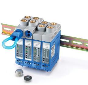 ashcroft pressure transducer wiring diagram 2007 cobalt ss stereo dxldp differential transmitter