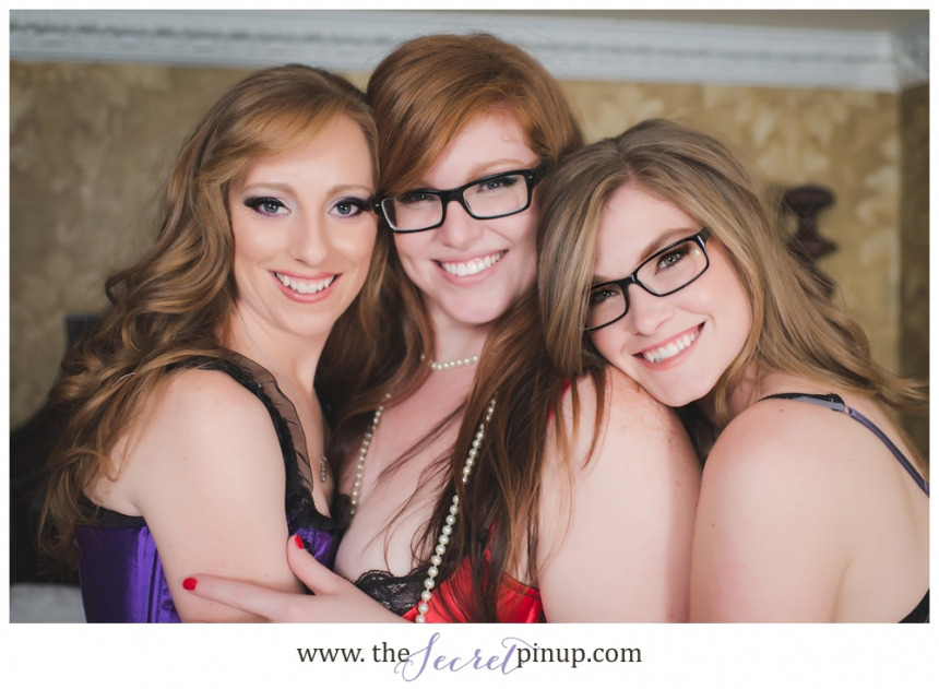 Colorado-Springs-Boudoir-Parties_0003(pp_w860_h631)