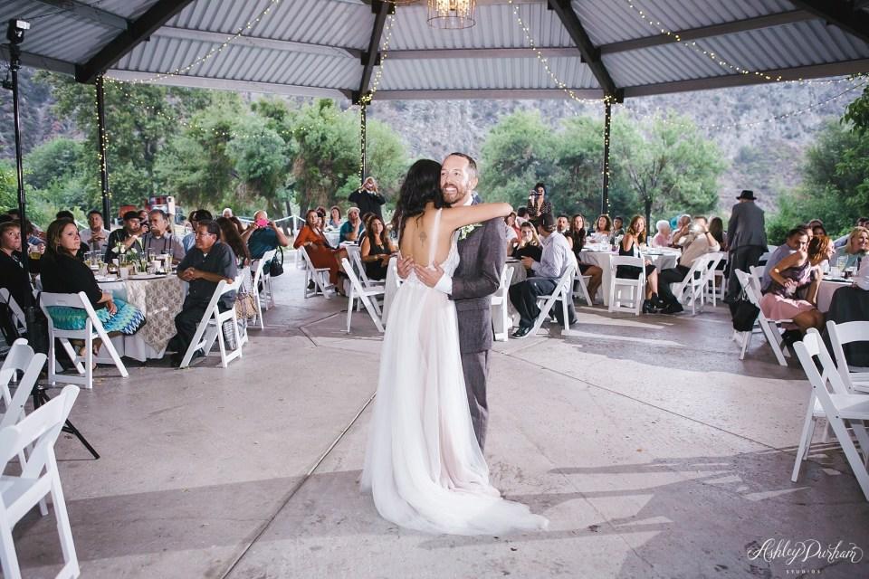 green mountain wedding, green mountain ranch wedding lakeside