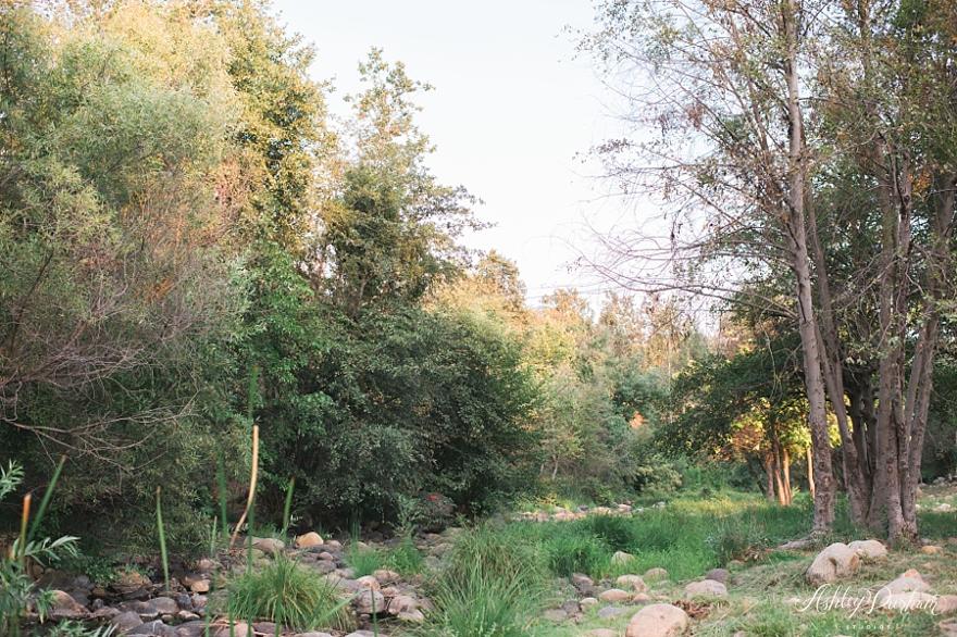 sequoia rv trip summer 2015_0004