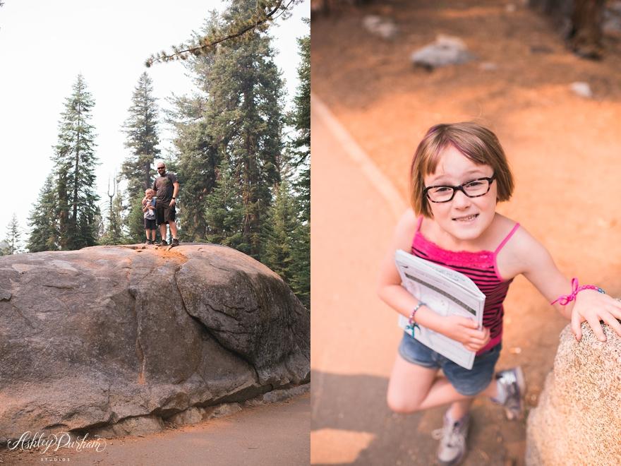 sequoia rv trip summer 2015_0011