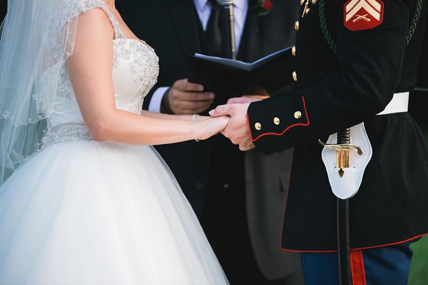 griffith house wedding anaheim_0032