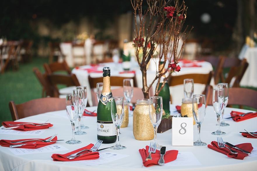 griffith house wedding anaheim_0033