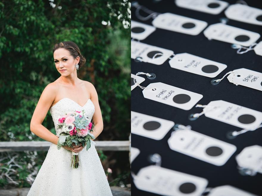 spencers palm springs wedding, randy and ashley weddings