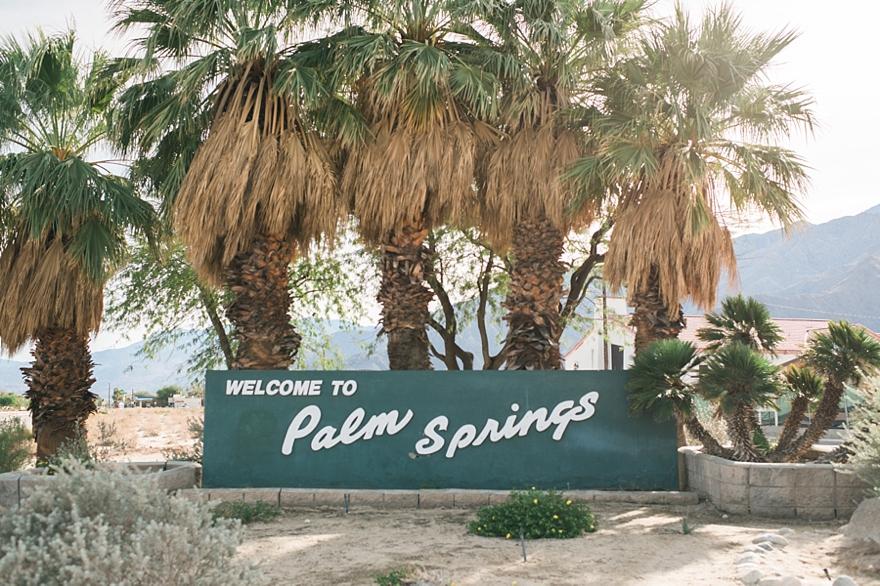 spencers palm springs wedding_0067
