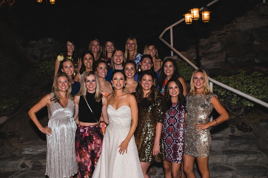 spencers restaurant wedding, theta reunion