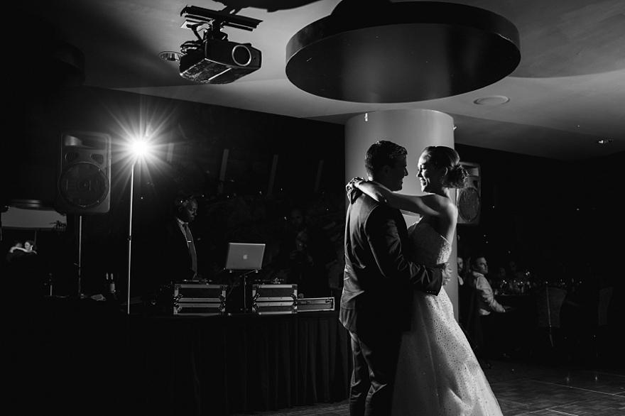 spencers palm springs wedding, bougainvillea room, dance floor spencers