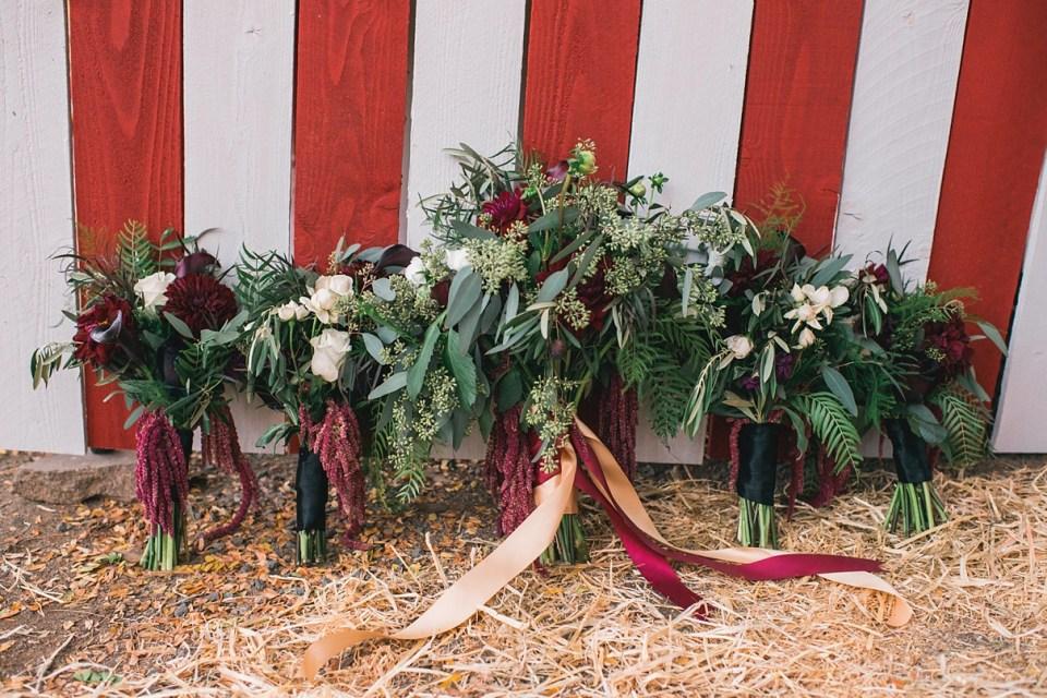 backyard vintage carnival wedding, sweet petals florist, menifee wedding,