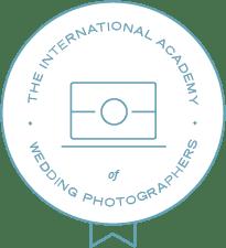 The-Academy-Badge