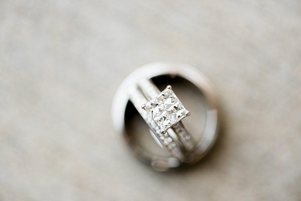wedding ring, costco wedding ring