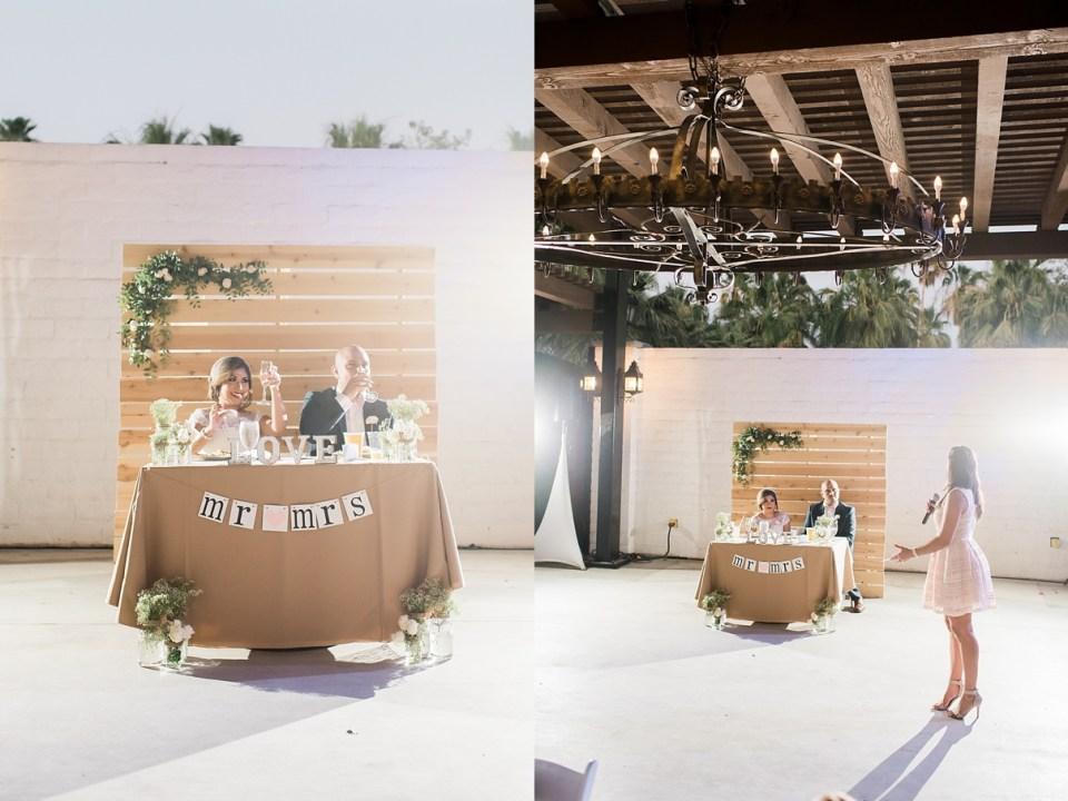 indio wedding venue, tack room tavern wedding, tack room tavern reception, empire polo grounds wedding, empire polo grounds reception