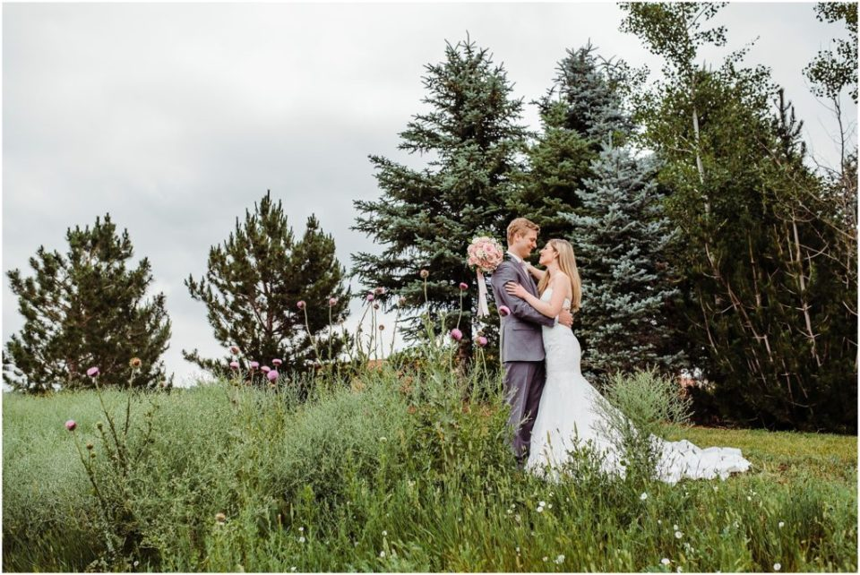 wedding photos at wedgewood ken caryl