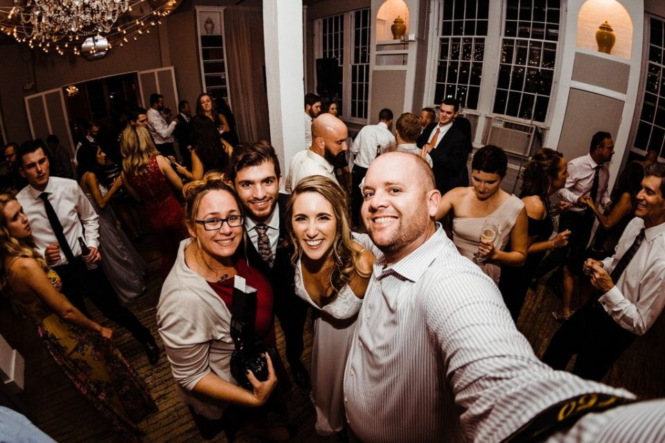 Ash Durham Texas Wedding Photographer