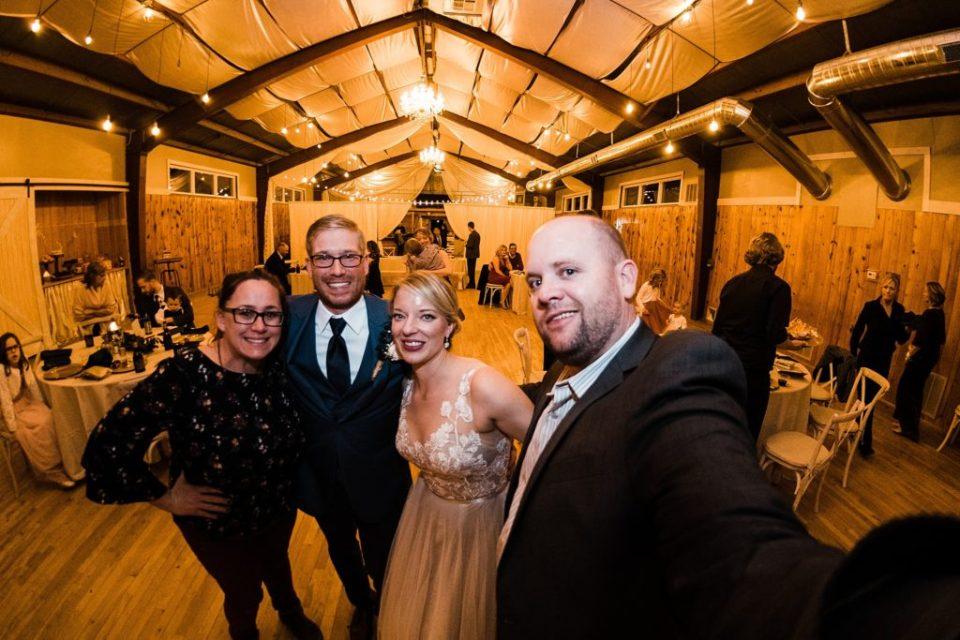 Ash Durham wedding photographer