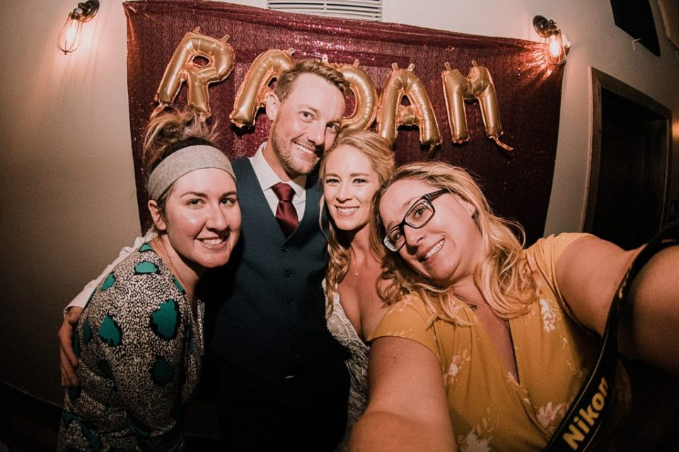 Ashley Durham wedding photographer