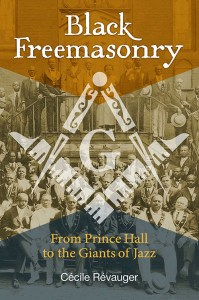black-freemasonry