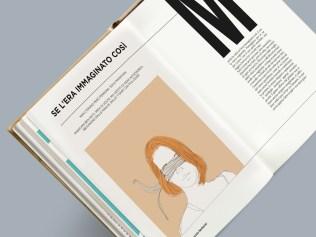 Open-Book-Mockup2