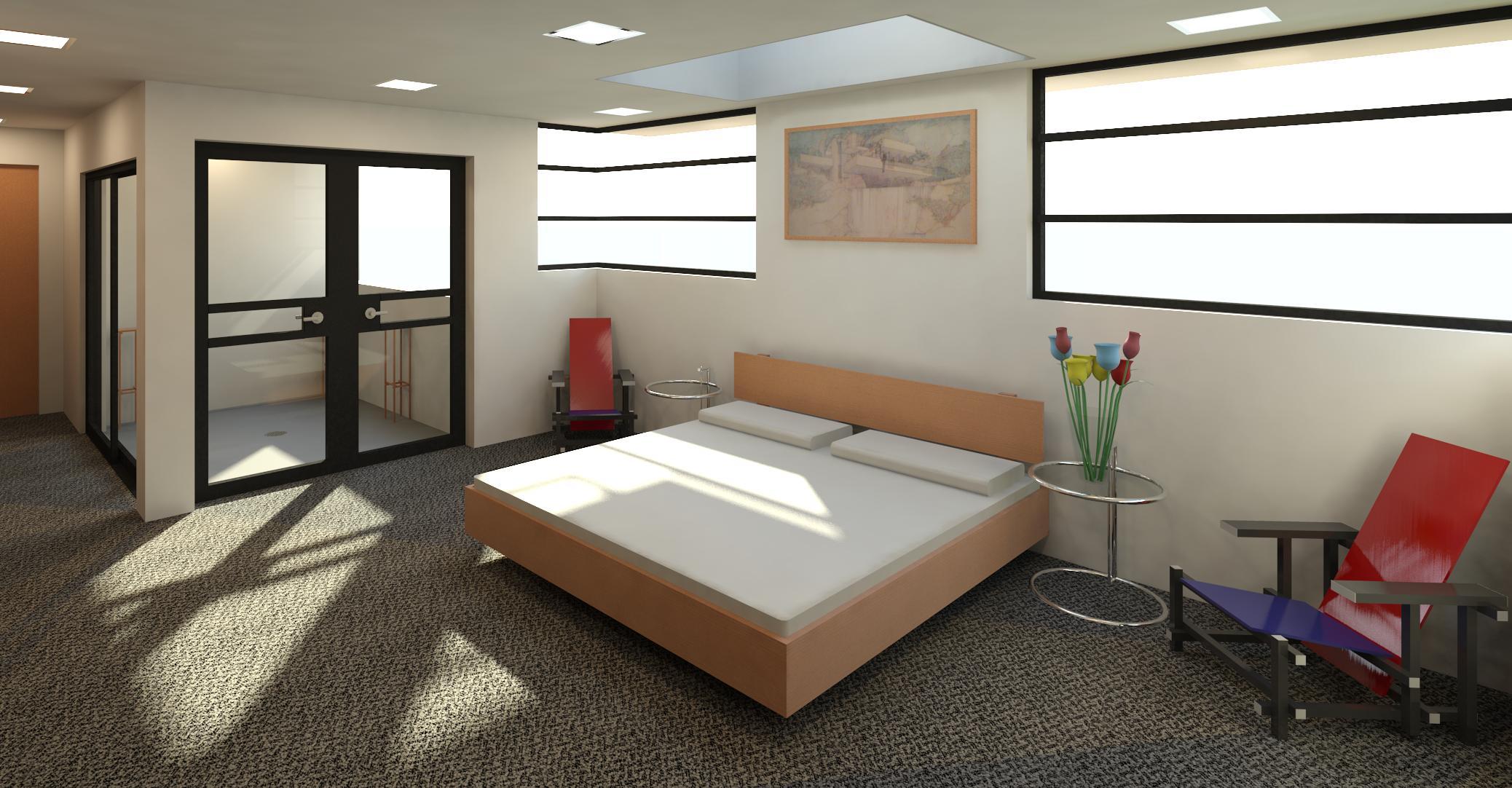 ashelford design