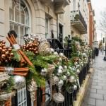 Christmas - Street Decorations