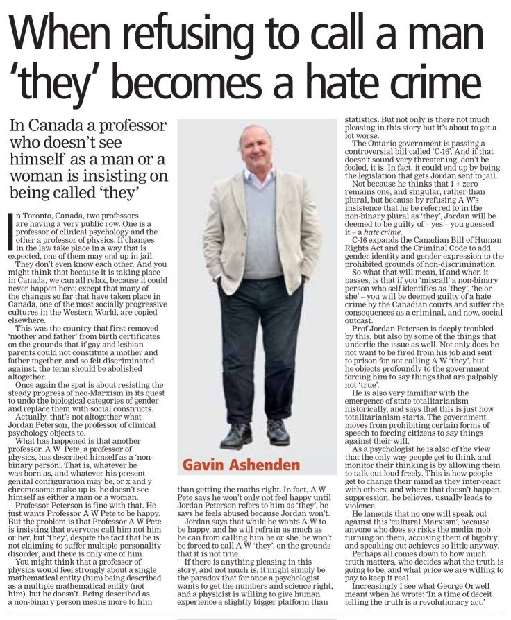25-10-16-pc-hate-crime