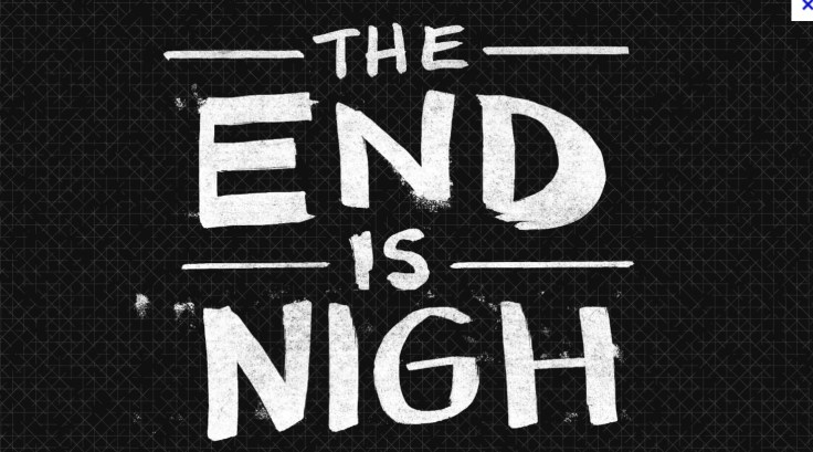 _end is nigh.jpg
