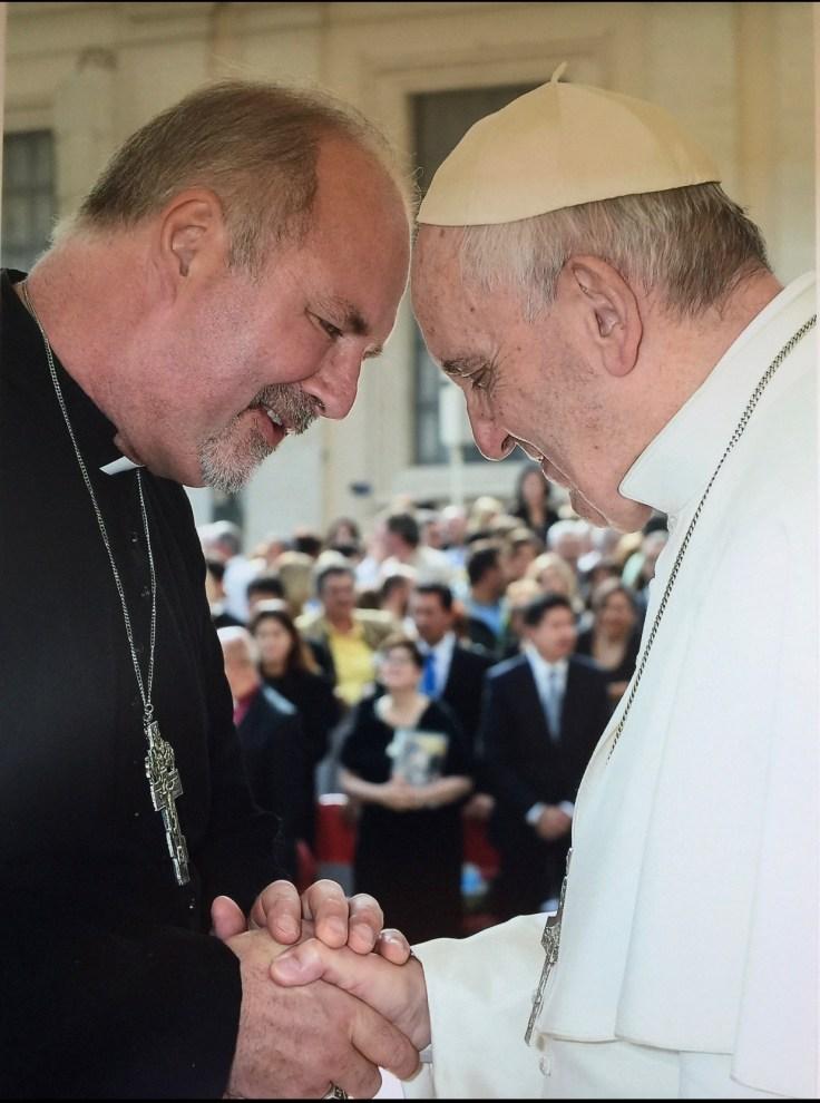 Pope and Gavin.jpg