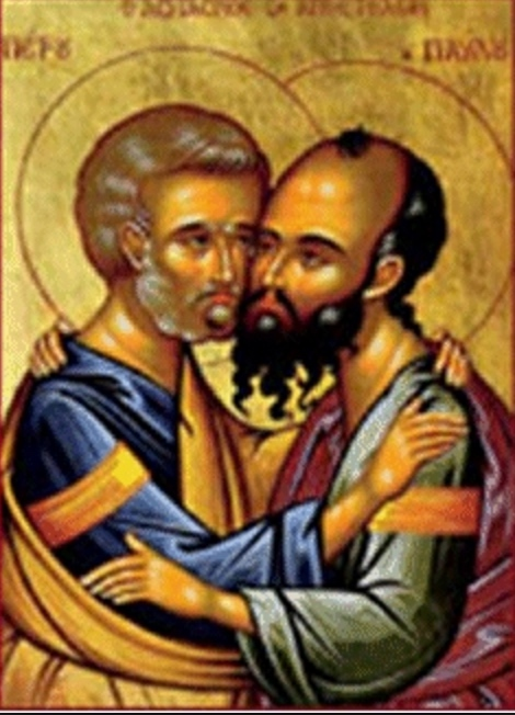 tlig-peter-and-paul