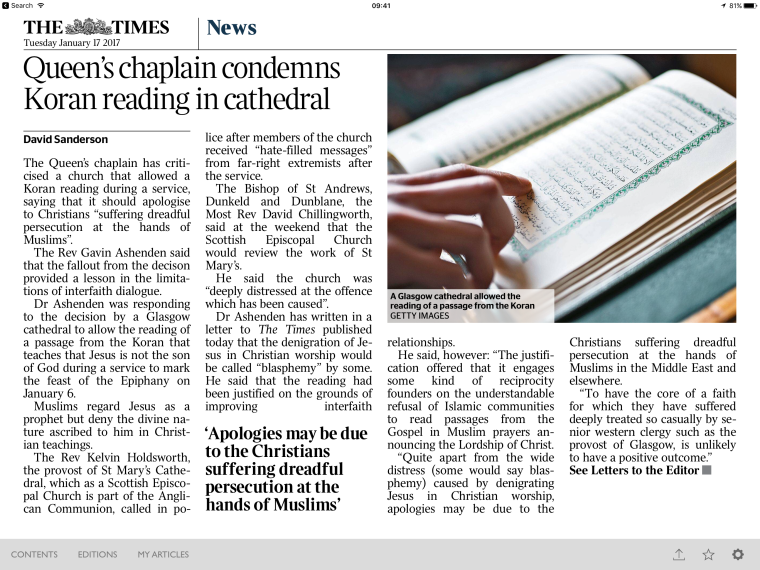Times article.PNG