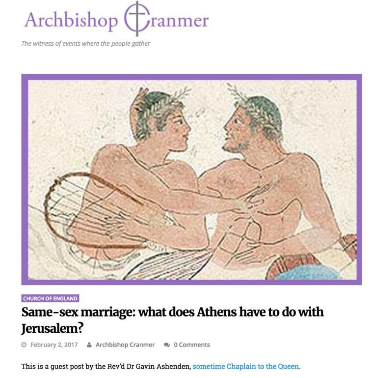 Cranmer pic Athen.jpg
