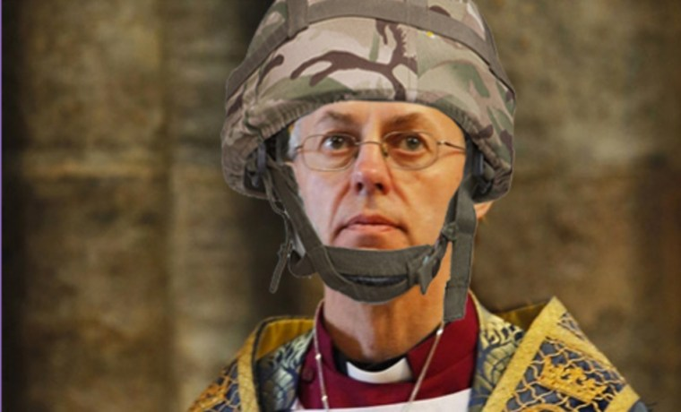 welby-and-hat